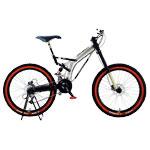 自転車の シボレー 自転車 26インチ : 製品】 子供用自転車 26インチ ...