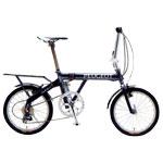 プジョーの自転車一覧-自転車 ...
